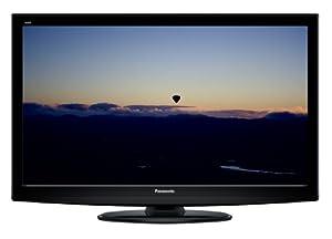 Panasonic TC-L37U22 37-Inch 1080p LCD HDTV