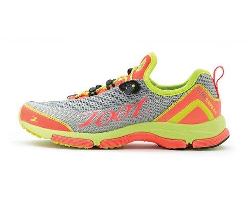 ZOOT Ultra Tempo 5.0 Ladies Running Shoe