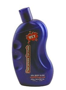 Wet Pheromone Formula 200ml / 6.5 fl oz