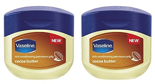 vaseline-blueseal-rich-conditioning-cocoa-butter-petroleum-jelly-250-ml2-pa