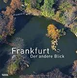 img - for Frankfurt book / textbook / text book
