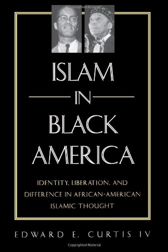 Islam in Black America
