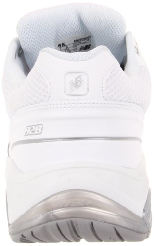 new balance men's mw928