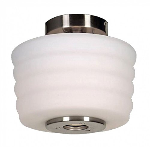 design-by-gronlund-11287-1pl-wave-ceiling-plafond-texture-white