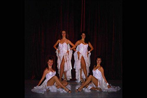 729082-dancing-girls-genting-highlands-hotel-kuala-lumpur-malaysia-a4-photo-poster-print-10x8