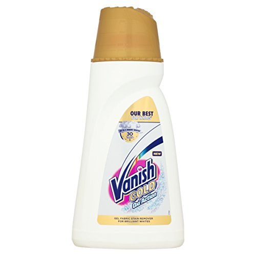 vanish-gold-for-whites-gel-fabric-stain-remover-940-ml-pack-of-3