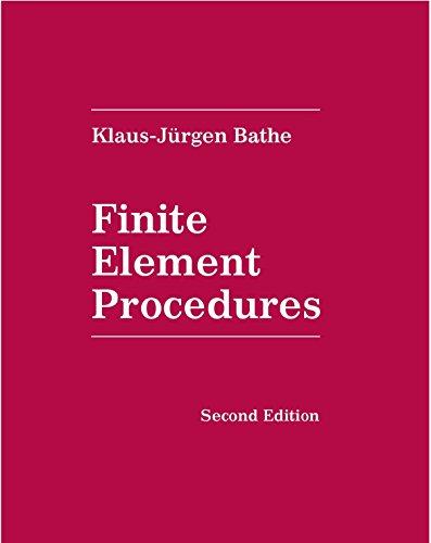 textbook of finite element analysis pdf