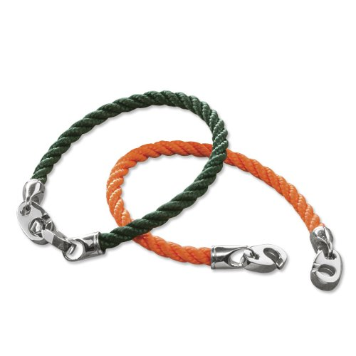 Orvis Men's Sailormade Nylon Bracelet