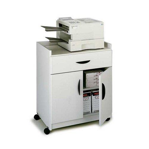 Safco-Deluxe-Mobile-Machine-Stand
