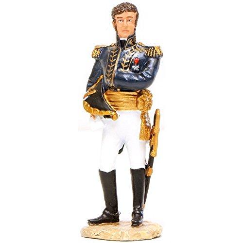 figurine-soldat-de-plomb-1-32-general-legrand-1762-1815