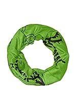Kilpi Braga (Verde)