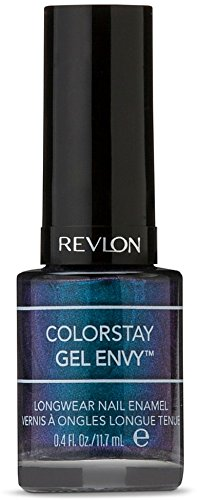 Revlon-ColorStay-Gel-Envy-Longwear-Nail-Enamel-All-In-040-oz