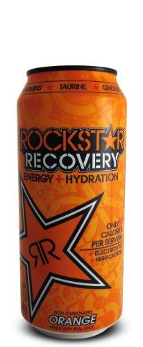 16-pack-rockstar-recovery-energy-hydration-orange-16oz