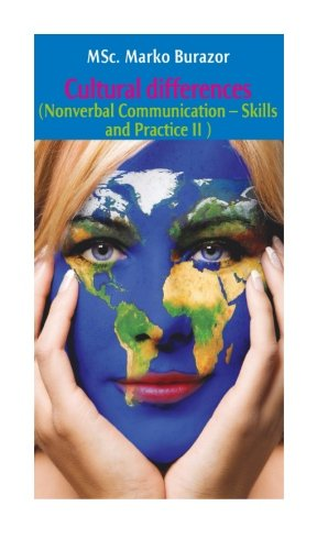 analyzing and understanding cultural differences Gender refers to the cultural differences  syndrome might help our understanding of gender because by studying  biological theories of gender.