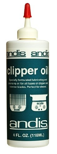 improved master clipper 01556