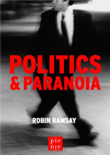 american essay in other paranoid politics style If you are searching for the ebook the paranoid style in american politics: and other essays by richard hofstadter in pdf form, in that case you come on to loyal site.