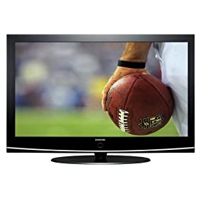 Samsung HPT4254 42inches Plasma HDTV 720p for 899$