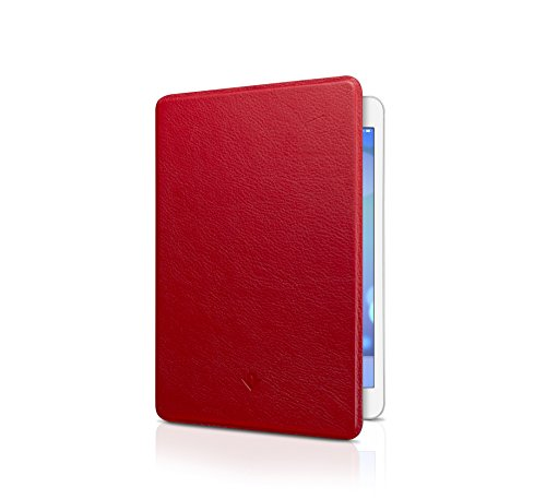 twelve-south-surfacepad-funda-para-apple-ipad-mini-color-rojo