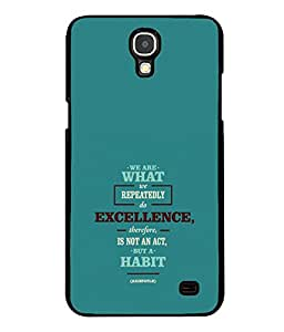 printtech Cool Quotes Success Back Case Cover for Samsung Galaxy Mega 2 , Samsung Galaxy Mega 2 G750F , Samsung Galaxy Mega 2 G7508 Samsung Galaxy Mega 2 Duos G7508Q for China with dual-SIM card slots
