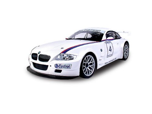 Amewi-21072-RC-BMW-Z4-M-Coupe-120-ferngesteuert