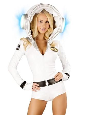 white women astronaut - photo #19