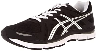 ASICS GEL-Neo33 Men
