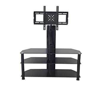 Buying Guide of  MMT CB60  Swivel Cantilever TV Stand