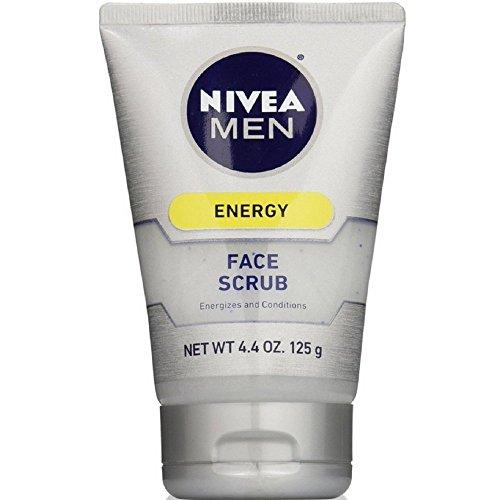 nivea-for-men-energy-face-scrub-44-oz