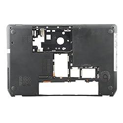 HP Pavilion ENVY M6 M6-1000 M6-1045 DX Laptop Bottom Base Assembly