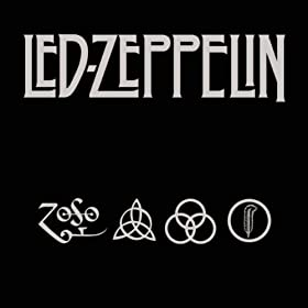 曲の表紙画像 Gallows pole バイ Led Zeppelin