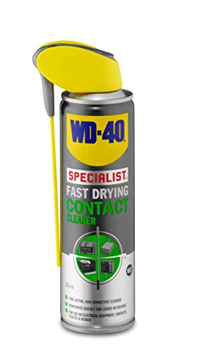 wd40-fast-drying-contact-cleaner-250ml