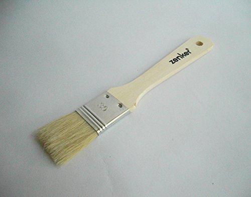 in-legno-pasticceria-spazzola-per-spolverare-farina-vetri-e-pasta-pennello-naan-samosas