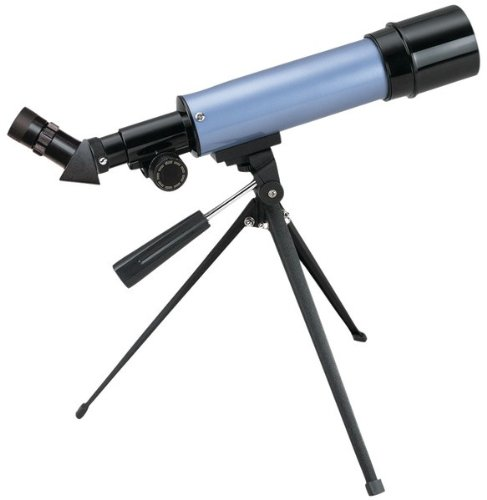 Carson - Aim? Table-Top Refractor Telescope *** Product Description: Carson - Aim? Table-Top Refractor Telescope Refractor-Type Telescope 20X - 80X Power Range Focal Length: 350Mm Rugged & Easy To Operate--Perfect For The Beginning Observer Inclu ***