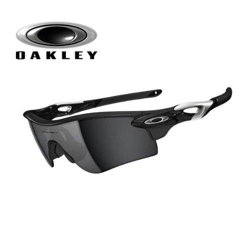 (オークリー) OAKLEY レーダーロックパス Radarlock Path サングラス OO9206-01