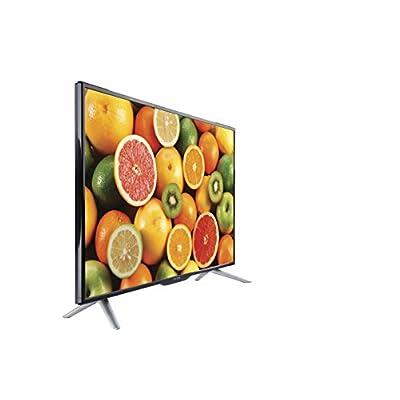Onida LEO40FV/LEO40FBL/ LEO40FBV 102 cm (40 inches) Full HD LED TV