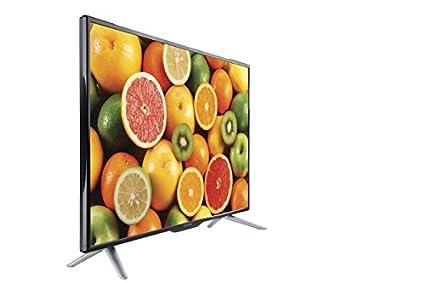 Onida-LEO40BLF-40-Inch-Full-HD-LED-TV