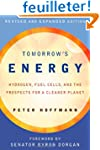 Tomorrow`s Energy - Hydrogen, Fuel Ce...