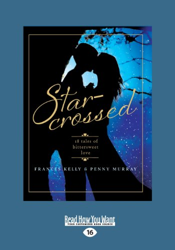 Star-Crossed (Large Print 16pt)