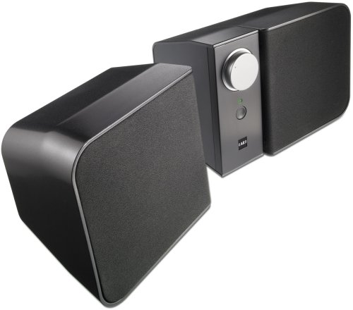 acoustic-energy-stereo-bluetooth-speaker-system