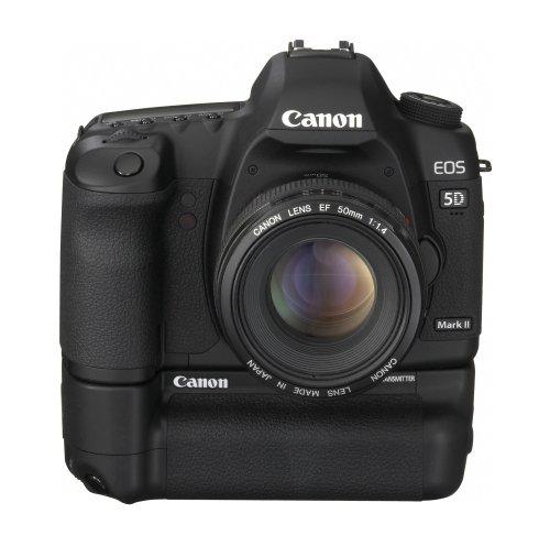 1 canon eos 5d digital camera for Canon 5d mark ii price