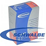 SCHWALBE(シュワルベ) チューブ 29×1.50-2.35 仏式バルブ 19