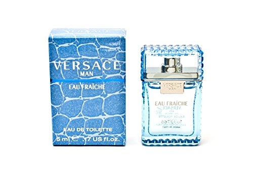 man-eau-fraiche-by-versace-017-ounce