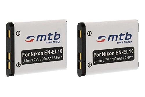2x-bateria-en-el10-para-nikon-coolpix-s230-s500-s510-s520-s570-s600-ver-descripcion