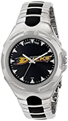 Game Time Men's NHL Victory Series Watch