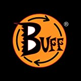 BUFF Original
