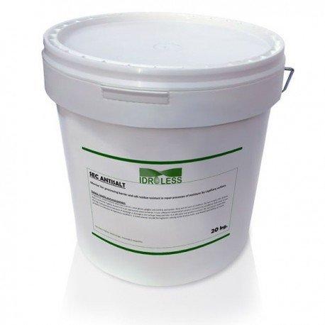 mortero-sec-antisales-idroless-20-kg