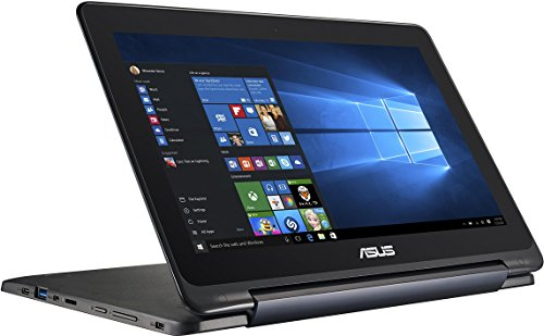 Asus-Flipbook-TP200SA-294-cm-116-Zoll-Convertible-Tablet-PC-Intel-Pentium-N3050-2GB-RAM-32GB-eMMc-Intel-HD-Graphics-Win-10-Homeinkl-Office-365-Personal