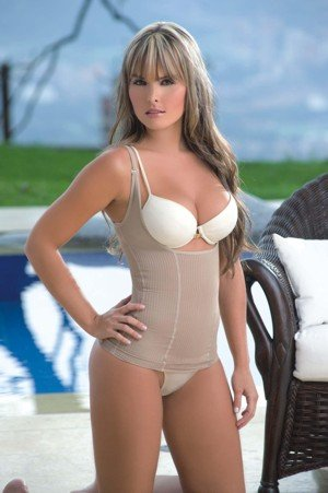 Cocoon Braless Vest Shirt, Lift up the Breast. All Sizes & Colors, Fajas, Faja Reductora, Cincher, Body Girdle, Body Shapers for Women & Men By Cocoon. Free Shipping & Promotions See