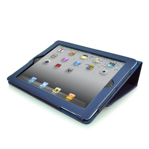 iPad leather case-2760169