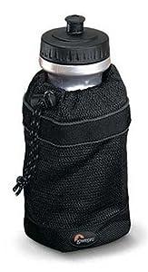 Lowepro Mesh Water Bottle Bag for 32oz. Size Bottles